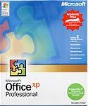 All Version of MS Office are supported