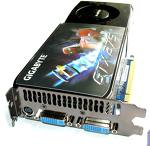 Gigabyte Video Card in Canberra