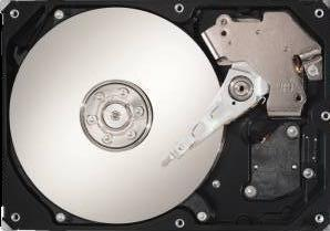 Hard Disk Drive Backup Services Belconnen