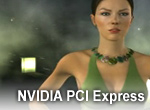 Canberra Nvidia video cards