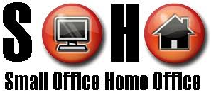small office home office pc support canberra