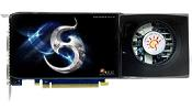 Canberra Graphics Cards Sparkle
